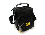 کیف رو دوشی CAT مدل Vitality